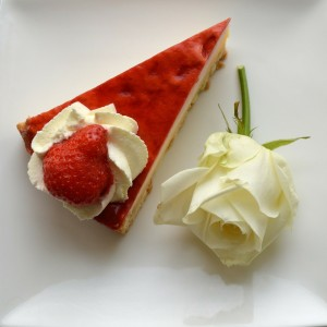 cake-218214_1280