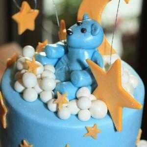 cakes-286199_1280